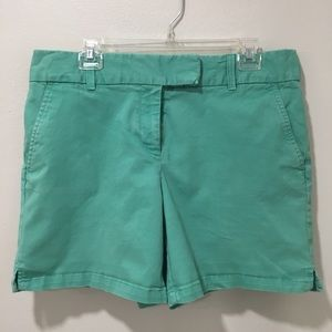 Stylish and Comfortable Shorts by Loft